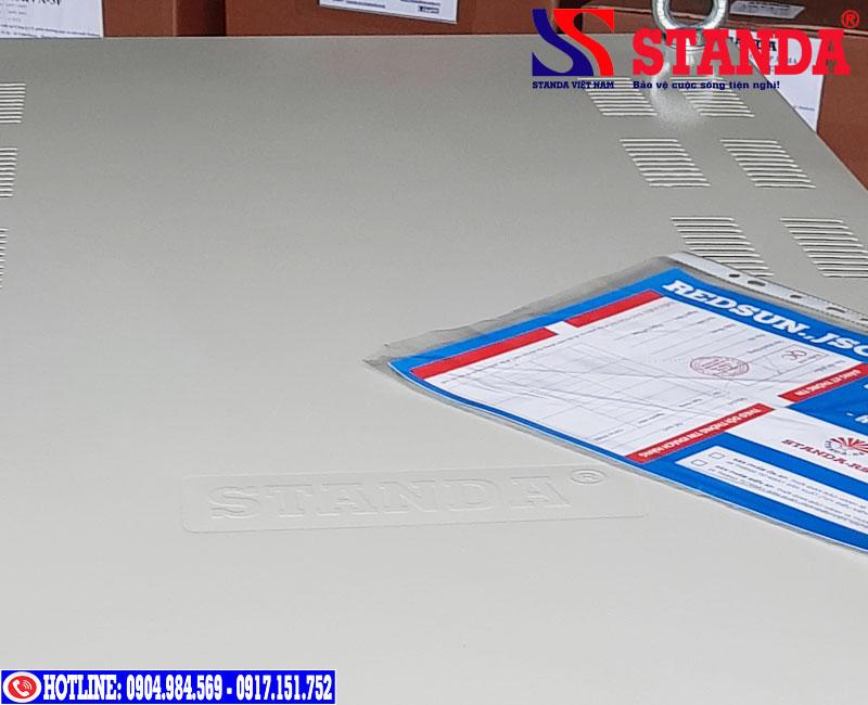 Những ưu điểm biến áp cách ly cho tàu thủy 150KVA STANDA
