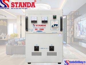 Mách bạn cách đấu điện LIOA STANDA đơn giản nhất ai cũng làm được