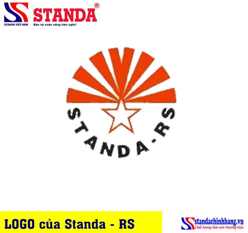 Ảnh logo của ổn áp Standa - RS của công ty cổ phần thương mại và sản xuất Redsun